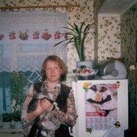 лена, 46 лет, Козерог, Петрозаводск