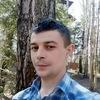 Avenir, 26, г.Таллин