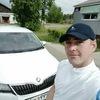 Александр, 31, г.Тавда