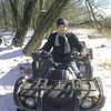 Сергей, 21, г.Кривой Рог