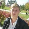 иван, 26, г.Благовещенск (Амурская обл.)