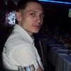 Виктор, 24, г.Лебедянь