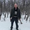 Владимир Рахимзянов, 51, г.Сосновка