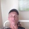 юрій, 39, г.Киев