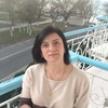Лариса, 36, г.Тюмень