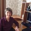 Ольга, 44, г.Хабаровск