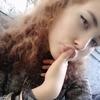 Кристина, 19, г.Донецк
