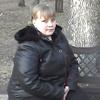 Татьяна, 27, г.Ельня