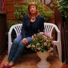Irina, 51, г.Аахен