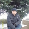 ахмат, 29, г.Турткуль