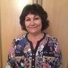Людмила, 56, г.Петропавловск