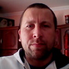 Петро, 37, г.Прага