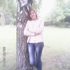 Ирина, 46, г.Ульяновск