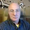 Виктор Каменский, 52, г.Липецк