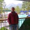 Алесандр, 33, г.Ангарск