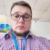 Dmitriy, 27, г.Серпухов