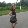Натали, 23, г.Днепропетровск