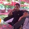 Goqor, 24, г.Ереван