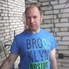 Дмитрий, 39, г.Талдом