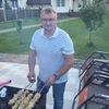 Denis, 34, г.Минск