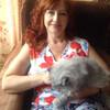 Татьяна, 58, г.Промышленная
