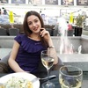 Анна, 22, г.Днепр
