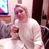 Янина Сергеева, 36, г.Москва