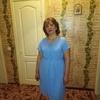 Нелли, 39, г.Омск