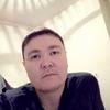 Айдын, 32, г.Алматы́
