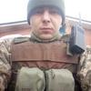 Паша, 26, г.Бахмут