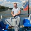 иван, 35, г.Орехово-Зуево