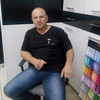 Alexandr, 42, г.Запорожье