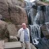Геннадий, 57, г.Санкт-Петербург