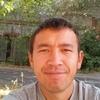 Ермек, 33, г.Астана