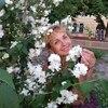 Валентина, 53, г.Кременчуг