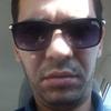 Арслан, 33, г.Ашхабад