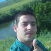 Алексей, 23, г.Елец
