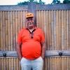 Виктор, 55, г.Челябинск