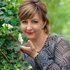 Yuliya, 36, Abinsk