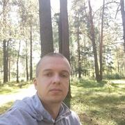Александр 30 Людиново