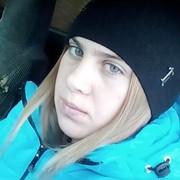 Ольга 26 Ачинск