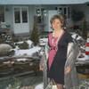 Мария, 34, г.Нарткала