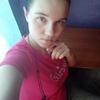 Ekaterina, 30, г.Юрга