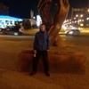 олег, 25, г.Астана