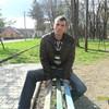 Игор Снeжык, 42, г.Жыдачив