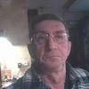 Yuriy Goryachev, 58, г.Черкассы