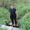 Булат, 36, г.Нефтекамск