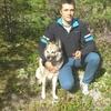 Виталий, 33, г.Колышлей