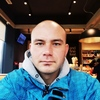 Димасик, 28, г.Киев