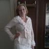 Ольга, 38, г.Юрга